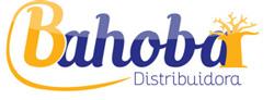 Bahoba